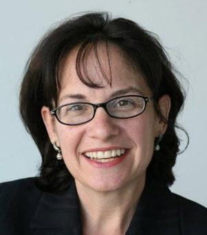Expert Interview: Jody Rein, Literary Agent