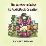 Richard Rieman