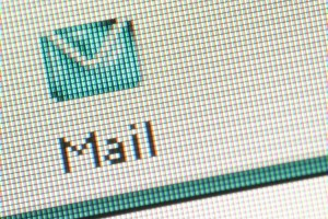 Email Marketing for Authors Part 2 How to Create an Effective Email Newsletter