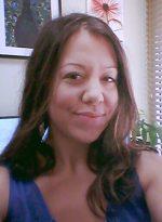 Heather L. Becker