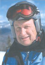 Skip Schwarz