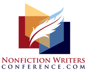 Nonfiction Writers Conference Logo - Final-400