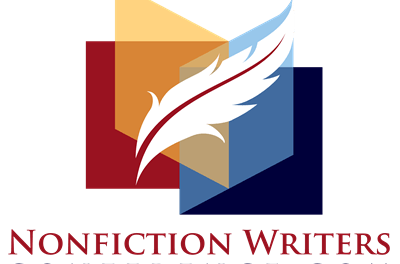 Nonfiction Writers Conference Returns May 4-6, 2016