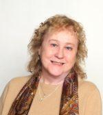 Margaret T Reece PhD