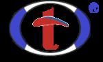 Turbo-Cast