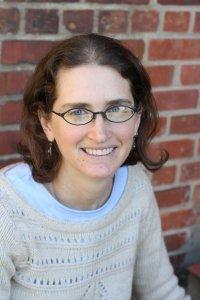Emily Buehler
