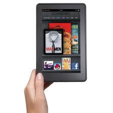 kindle-fire-ebooks