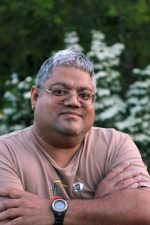 Ramesh Malayappan