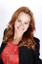 Kathy Brandon