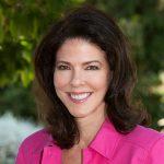 Susan L. Edelman, MD