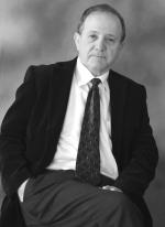 Lukas Konandreas M.D.