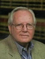 Dave Finch