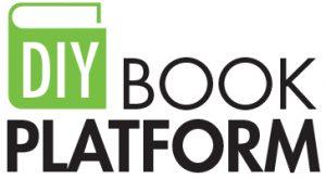 DIY book platform