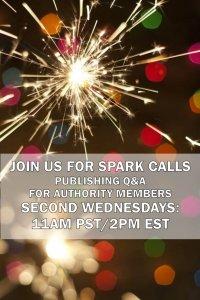 SPARK CALLS