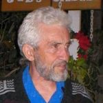 Robert Joe Stout