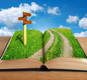 Should You Self-Publish or Get a Book Deal: Pros and Cons of Publishing