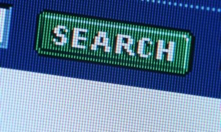 Search Engine Optimization (SEO) Basics