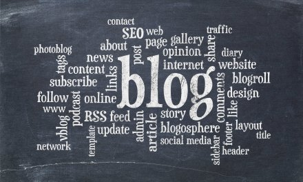 100+ Lifestyle Blogs That Accept Guest Posts