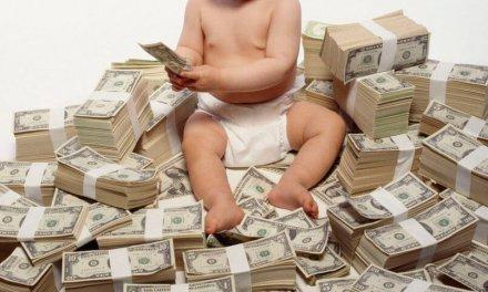 100+ Revenue Streams for Authors