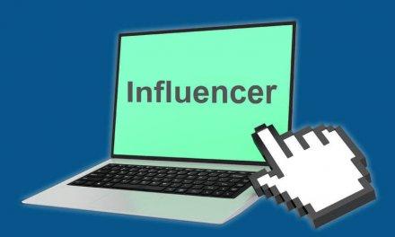 100+ Business Blogs that Accept Guest Blog Posts