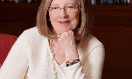 Introducing Local Chapter Leader Diana Needham of Durham/Chapel Hill, North Carolina