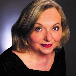 Member of the Week: Rannah Gray, author of Familiar Evil