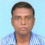Sajeev Cholayil