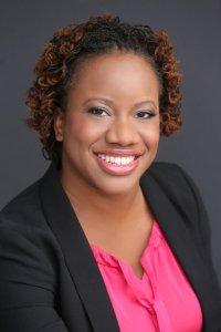 Rochelle Carter