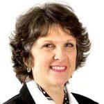 Karen M Carlson