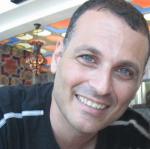 Yaniv Shlomo