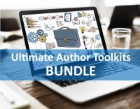 author-toolkits-bundle-image