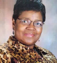 Introducing Local Chapter Leader Sandee Hemphill of Columbus, Ohio