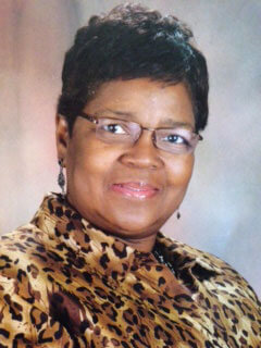 Introducing Local Chapter Leader Sandee Hemphill of Columbus, Ohio