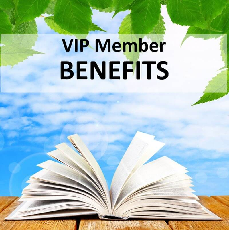 vip-member-benefits-image