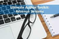 author toolkit revenue streams image