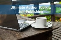 author-toolkit-self-publishing-image