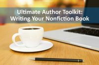 author-toolkit-writing-nonfiction-image