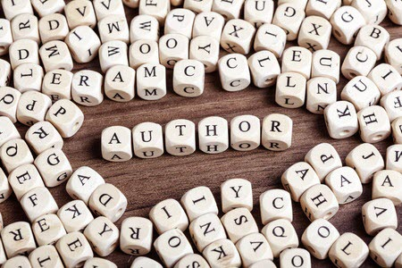 New Authors Seeking a Book Deal