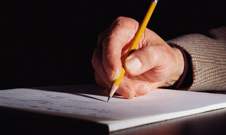 Why Now is the Best Time to Be a Writer: 31 Wonderful Truths About Writing