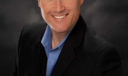 Teleseminar: Bruce Serbin on Media Training for Authors: How to Handle Radio and TV Interviews Like a Pro