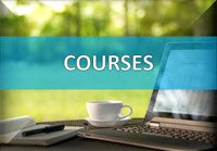 Courses for Authors