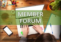 Members Only Forum - LinkedIn