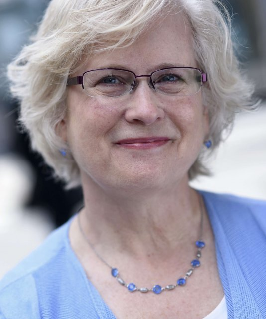 Teleseminar: Sandra Beckwith on How to Get More Visibility and Maximize Book Sales on Amazon