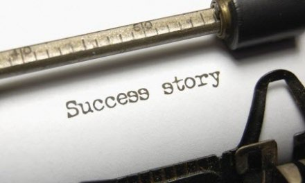 Keynotes for Success: Insights and Advice About Writing, Publishing and Promotion by Michael Larsen