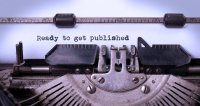 26 Reasons Why Now is the Best Time to Be a Publisher or Self-Publisher