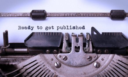 26 Reasons Why Now is the Best Time to Be a Publisher or Self-Publisher by Michael Larsen