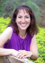 Stacy Rancourt