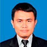 Agung Purnomo