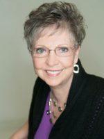 Jennifer T. Grainger