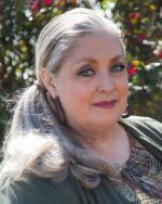 Kathi C. Laughman